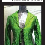 Pippin Cardy (#100 bud)