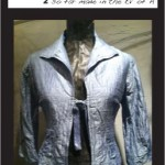 Pippin Cardy (#125 cloud)