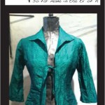 Pippin Cardy (evergreen)
