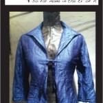 Pippin Cardy (riviera)