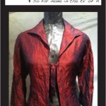 Pippin Cardy (#183 tobasco)